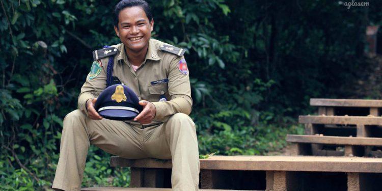 HP Police Result 2019