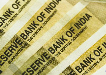 RBI Grade B Notification