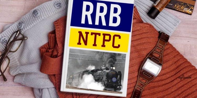 RRB NTPC 2019 Preparation Tips