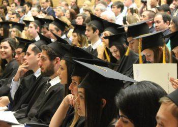 NTA IIFT MBA 2020 Registration