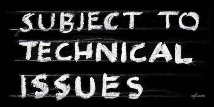 TN TRB Assistant Professor Online Application Form Delayed