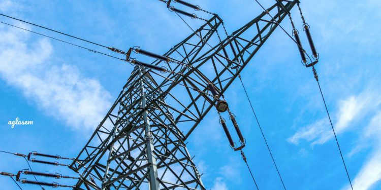 TSSPDCL Notification 2019 tssouthernpower