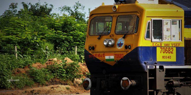 Railways RRC WCR GDCE Answer Key 2019