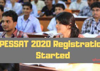 PESSAT-2020-Registration-Started-Aglasem