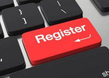 Register- Aglasem