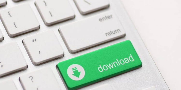Admit-Card-download-Aglasem