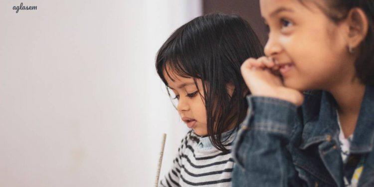 CBSE extends deadlines for Single Girl Child Scholarship 2019