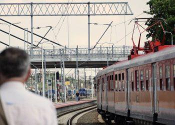 New Railway Recruitment 2019 for 386 vacancies