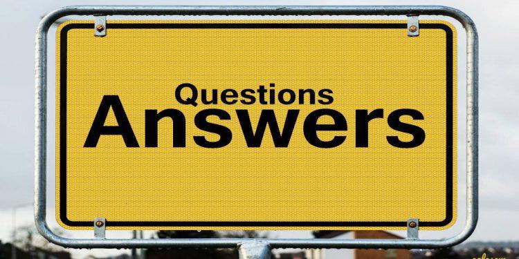 SSC CPO Answer Key Tier 2