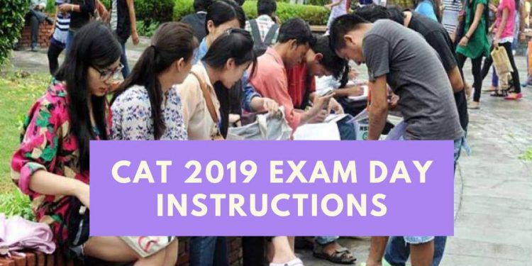 CAT-2019-Exam-day-instructions-Aglasem