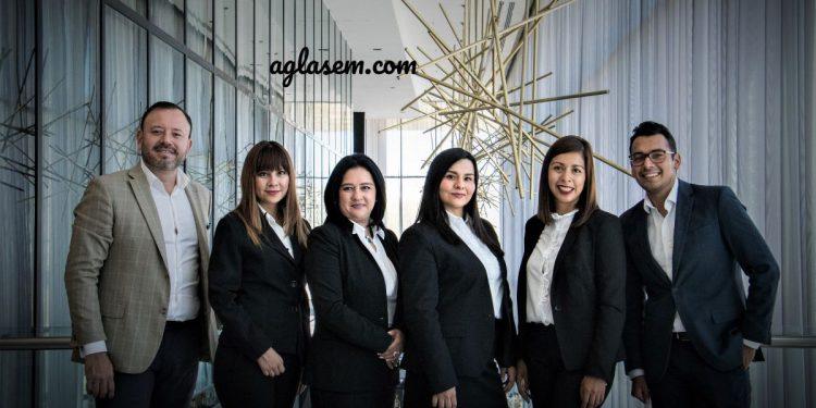 PGCIL Diploma Trainee recruitment 2019