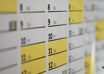 Bihar Board 10th, 12th Exam Dates 2020