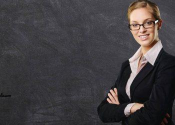 Guest Teacher Lecturer