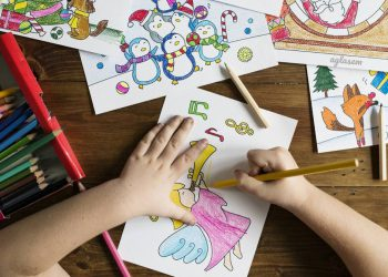 Maharashtra Drawing Grade Examination 2019