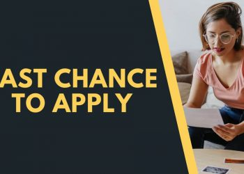 Last-Chance-to-Apply-Aglasem