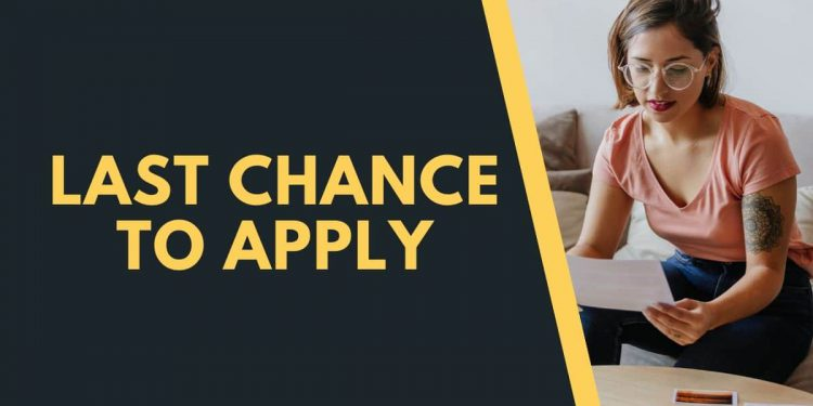 Last-Chance-to-Apply-Aglasem