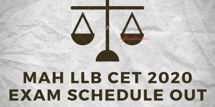 MAH-LLB-CET-2020-Exam-Date-Out-Aglasem