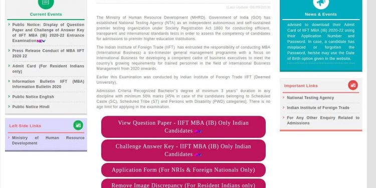 IIFT-2020-Answer-Key-Aglasem