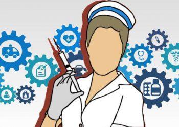 AIIMS Nursing 2020