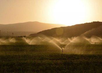Assam Irrigation Department