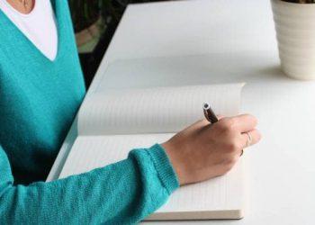 CBSE Class 12 Maths Sample Paper 2020