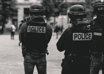 WB Police SI Admit Card
