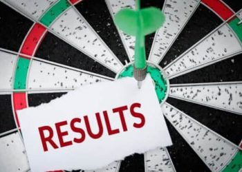 NBSE-HSLC-and-HSSLC-Result-2020-Aglasem