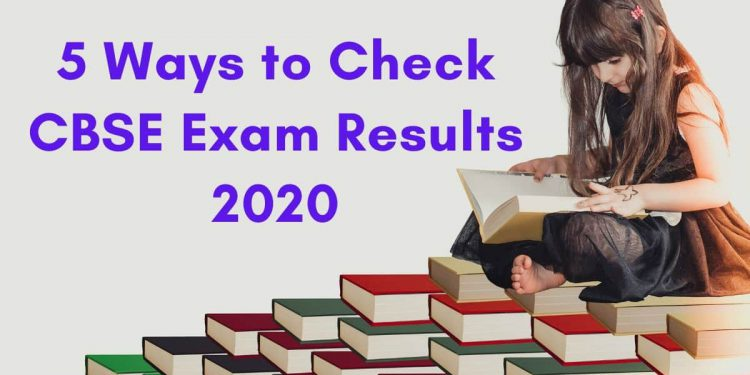 5-Ways-to-Check-CBSE-Exam-Results-2020-Aglasem