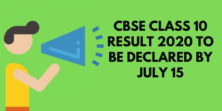 CBSE-Class-10-Result-2020-to-be-Declared-by-July-15-Aglasem