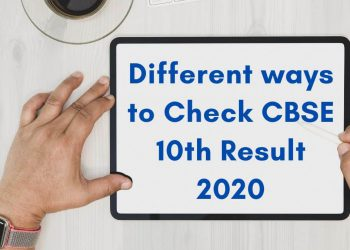 Different-ways-to-Check-CBSE-10th-Result-2020-Aglasem