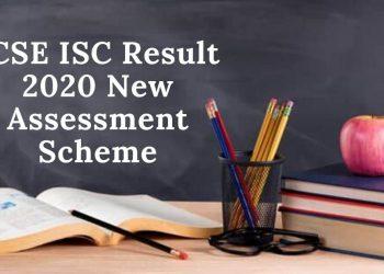 ICSE-ISC-Result-2020-New-Assessment-Scheme-Aglasem