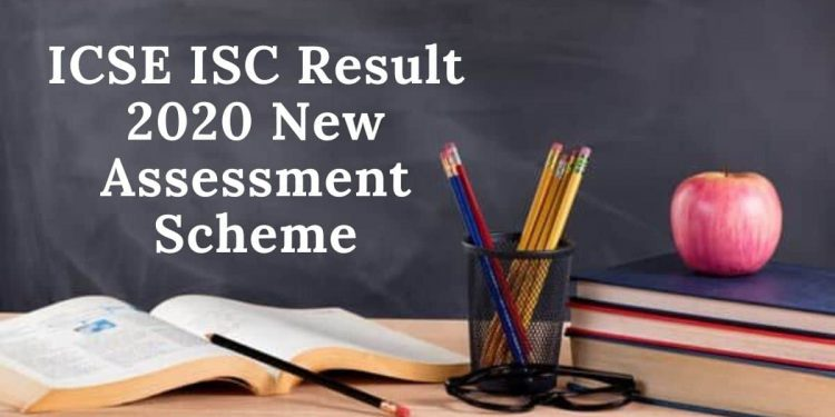ICSE-ISC-Result-2020-New-Assessment-Scheme-Aglasem
