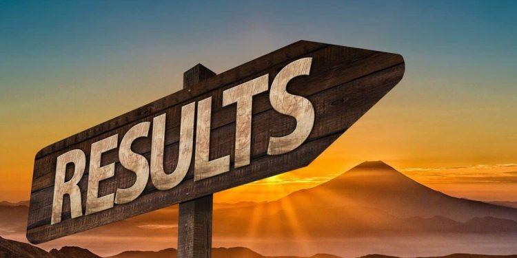 Board-Result-2020-Aglasem