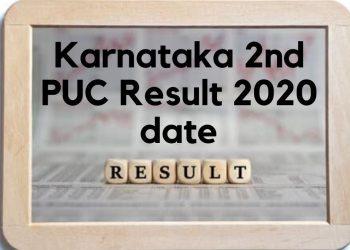 Karnataka-2nd-PUC-Result-2020-date-Aglasem