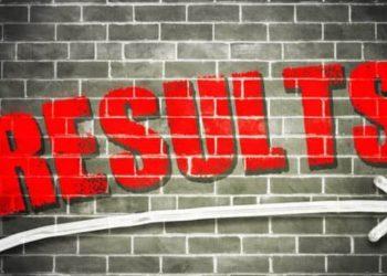 MBOSE-HSSLC-Result-2020-Aglasem