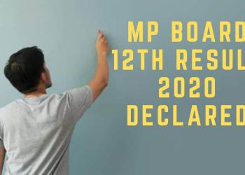 MP-Board-12th-Result-2020-Declared-Aglasem