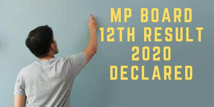 MP-Board-12th-Result-2020-Declared-Aglasem