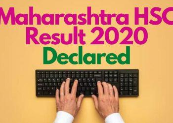 Maharashtra-HSC-Result-2020-Declared-Aglasem