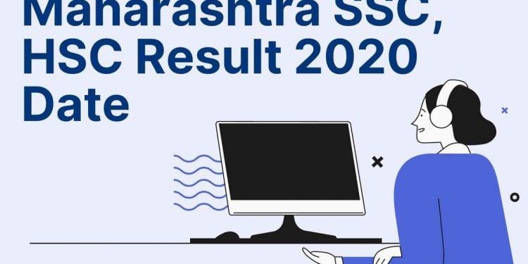 Maharashtra-SSC-HSC-Result-2020-Date-Aglasem