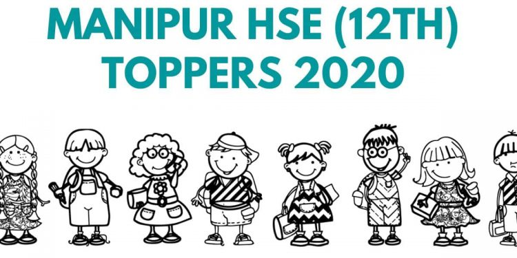 Manipur-HSE-12th-Toppers-2020-Aglasem