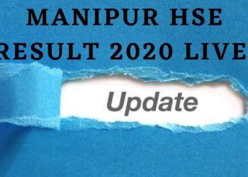 Manipur-HSE-Result-2020-Live-Update-Aglasem