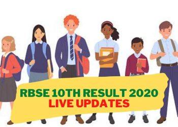 RBSE-10th-result-2020-Live-Updates-Aglasem