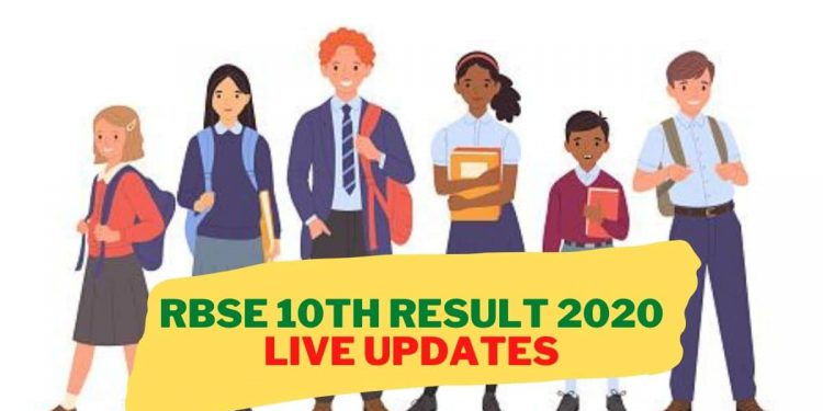 RBSE-10th-result-2020-Live-Updates-Aglasem