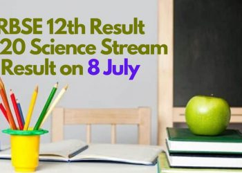 RBSE-12th-Result-2020-Science-Stream-Result-on-8-Jul-Aglasem