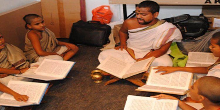 Uttarakhand-Sanskrit-Education-Board-Aglasem