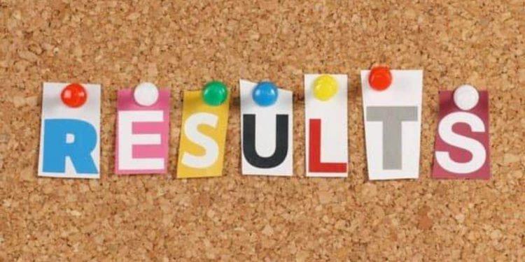 Karnataka-SSLC-Result-2020-date-Aglasem