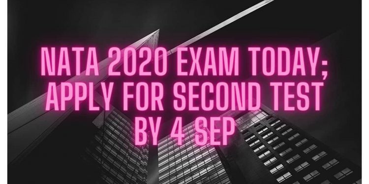 NATA-2020-Exam-Aglasem
