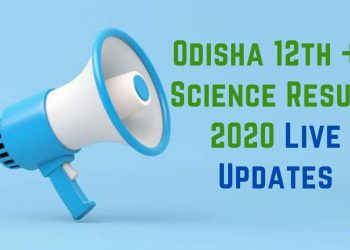 Odisha-12th-2-Science-Result-2020-Live-Updates-Aglasem