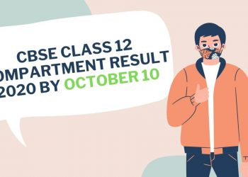 CBSE-Class-12-compartment-result-2020-by-October-10-Aglasem