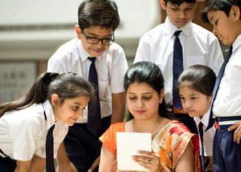 Maharashtra-10th-12th-Supplementary-Exams-2020-Aglasem